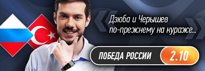 Обзор прогнозов на футбол и хоккей экспертов БК Winline (10.10-17.10)